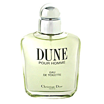 Dune pour Homme (Дюн пур Ом) от Christian Dior (Кристиан Диор)